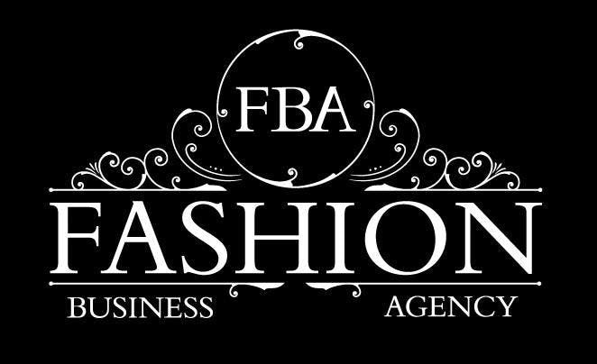 Fashion Makeup Entrepreneurship - How to Launch a Cosmetic Company