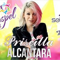 Intergospel celebration 1 ANO