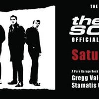The Sonics Official Aftershow Party