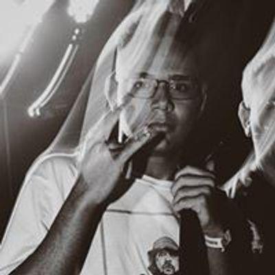 DJ PA