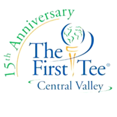 The First Tee of Central Valley