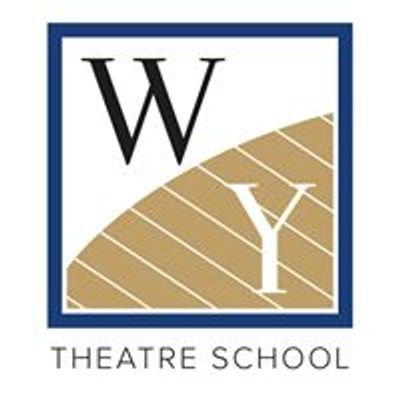 West Yorkshire Theatre School