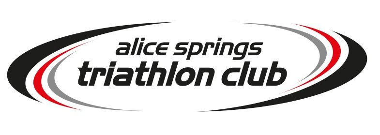 Lasseters Indoor Triathlon