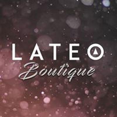 Lateo Boutique
