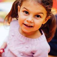 Raising Resilient Children Seminar