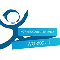 Korkeakoululiikunta Workout