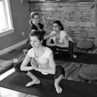 Pelvic Floor Workshop - The Core of Health And Well-being
