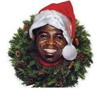Soul Christmas at Freddys Bar