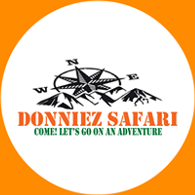 Donniez Adventure Safari