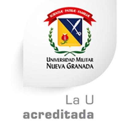 Red de Bibliotecas Universidad Militar Nueva Granada