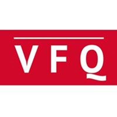 VFQ Silver Girls