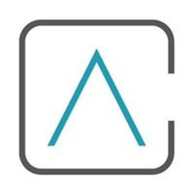 Ameeya Cosmetics GmbH
