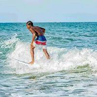 SurfingSea Kayaking - Kovalam ECR