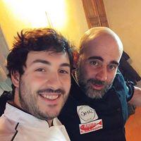 LAngolo dello Chef - Cantina Divinja c