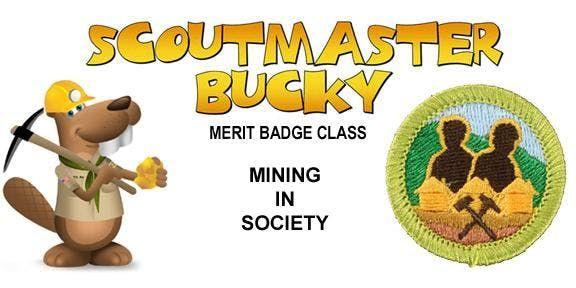 society classes in america
