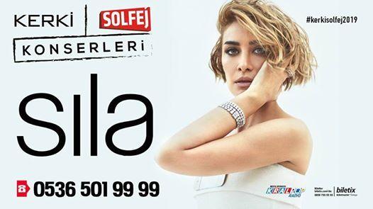 Sla I Kayseri Konseri
