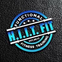 HIIT Fit Gym