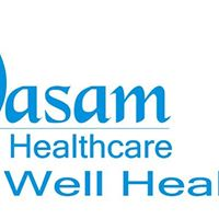 Womans Day Special free diagnostic Camp By Kasam Healthcare