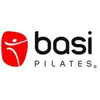 BASI Pilates Matwork Teacher Training Course