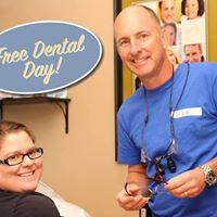Aquila Dental Cares