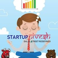 Start-Up  - 2018