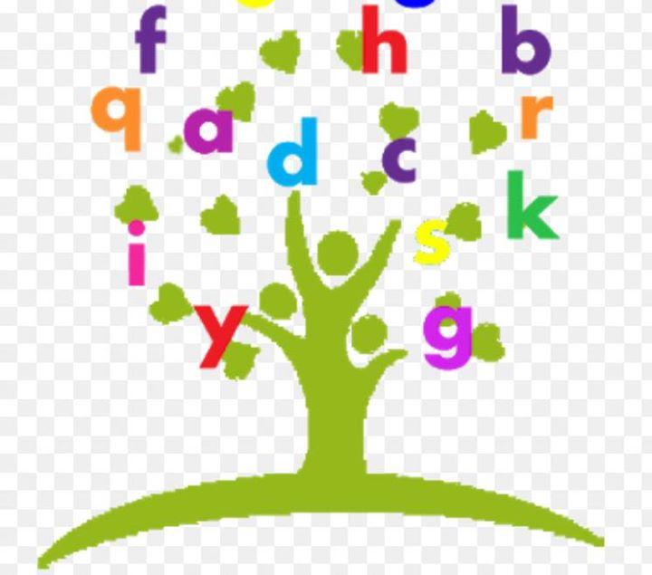 Phonemes to Phonetics