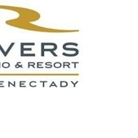 Rivers Casino Tour