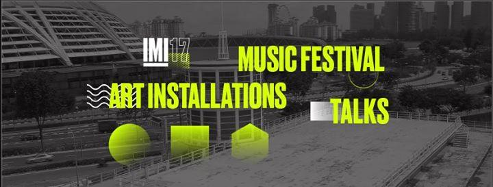 IMI Festival 2017