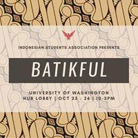 Batikful