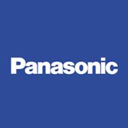 Panasonic Singapore