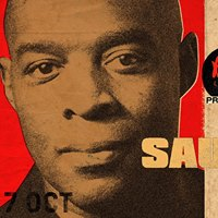 Kilo Lounge presents Kevin Saunderson (US KMS) with Jeck Hyde