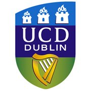 UCD School of Nursing, Midwifery and Health Systems