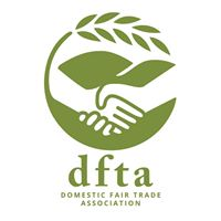 Third Annual Northeast Gathering on Domestic Fair Trade