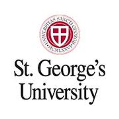 St. George's University - India & Sri Lanka