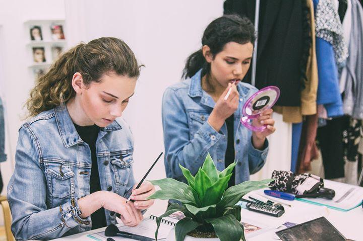 AZALEA Models - Melbourne Model Workshop
