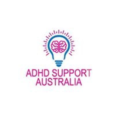ADHD Support Australia