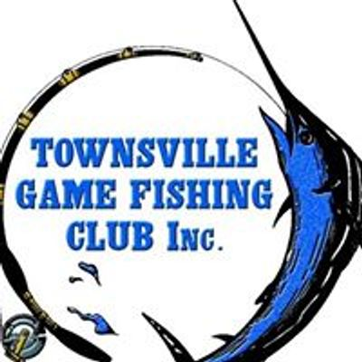 Townsville Game Fishing Club