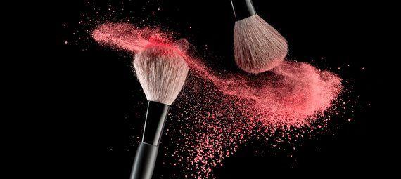 Formation en Maquillage Pro en 1 mois