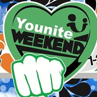 Lets Younite Weekend