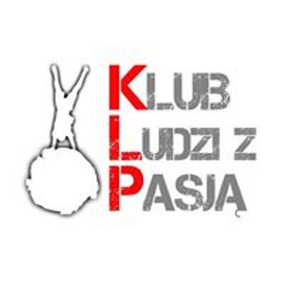 Klub Ludzi z Pasją