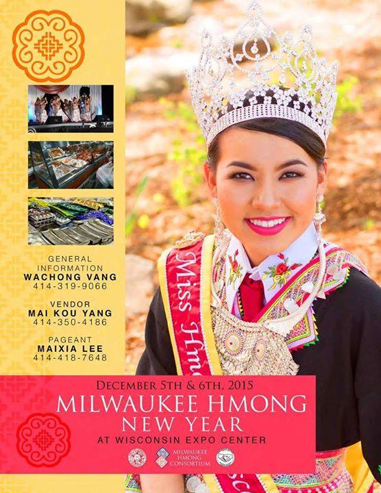 Crafts And Festivals Milwaukee