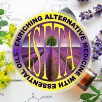 Enriching Alternative Medicine with Essential Oils