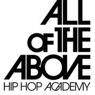 All of the Above Hip Hop Academy