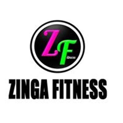 Zinga fitness