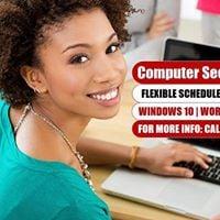 Computer Secretarial Free Workshop