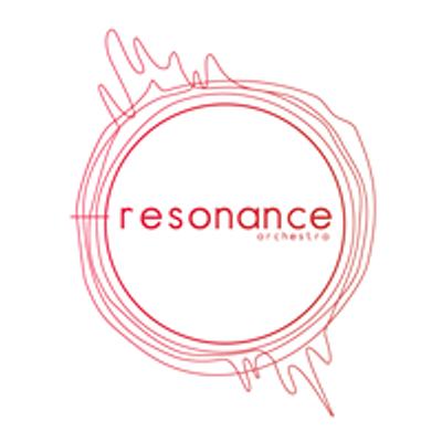 Resonance Orchestra