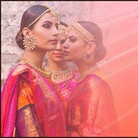 Fashionista Fashion &amp Lifestyle Exhibition - Coimbatore