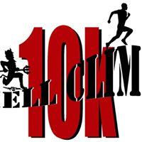 Hell Climb 10K