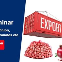 Free Seminar on Import-Export Management