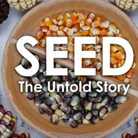 Seed The Untold Story Screening and Seed Swap